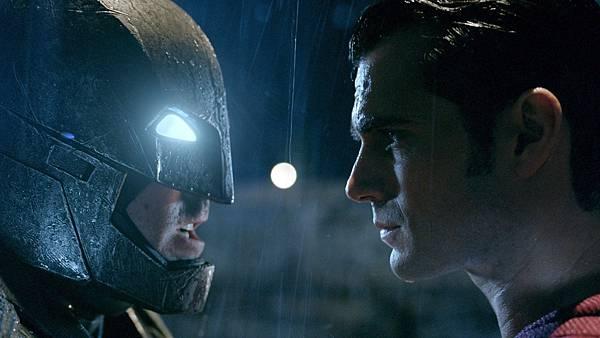 batman-v-superman-108-_v-gseagaleriexl.jpg