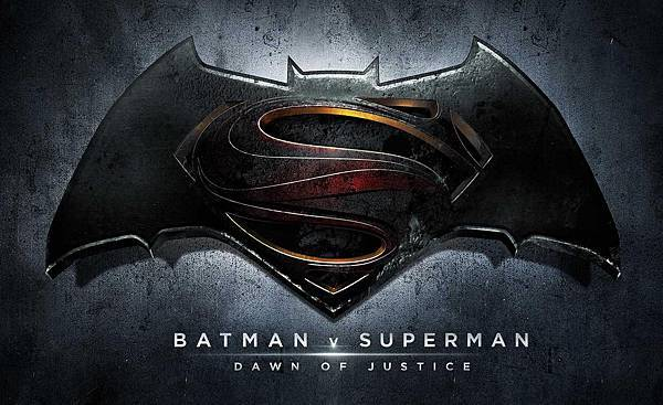 Batman-vs-Superman-Dawn-of-Justice.jpg