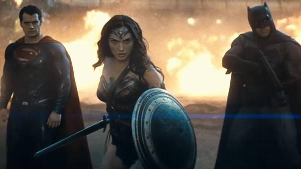 batman-v-superman-dawn-of-justice-trailer-2-youtube-thumbnail.jpg