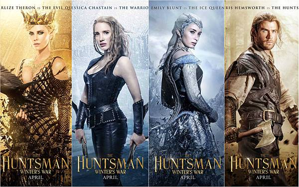 the-huntsman-winters-war-7.jpg