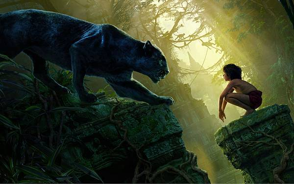 mowgli_bagheera_black_panther_the_jungle_book-wide.jpg