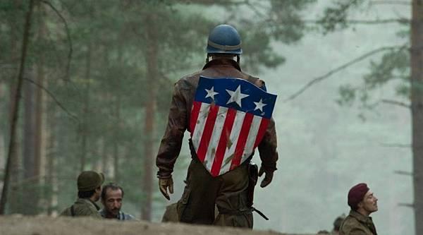 2011_captain_america_0071.jpg