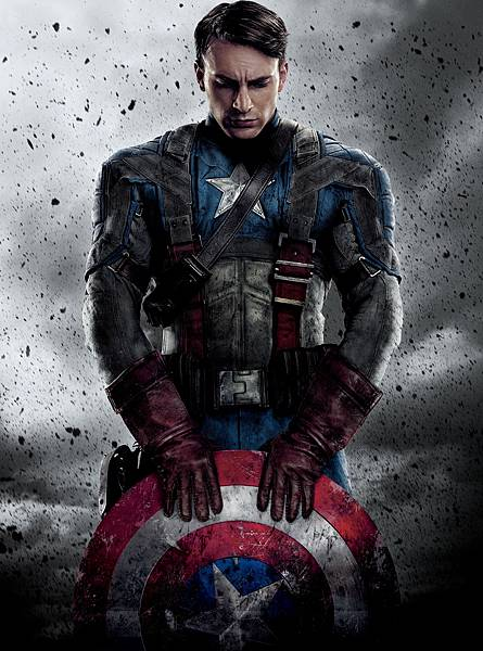 Captain-America-The-First-Avenger_63decd90.jpg