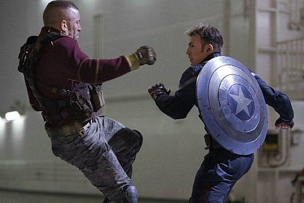 Captain-America-The-Winter-Soldier-Featured.jpg