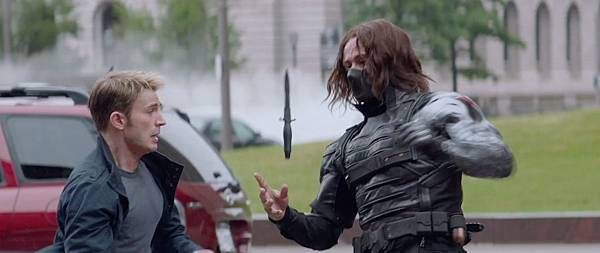 Captain-america-the-winter-solider-screenshot-knife-fight.jpg