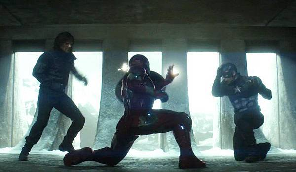 captain-america-civil-war-shows-clash-between-brothers.jpg