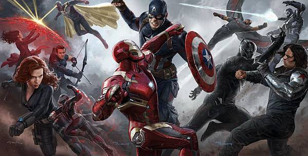captain-america-civil-war-art.jpg