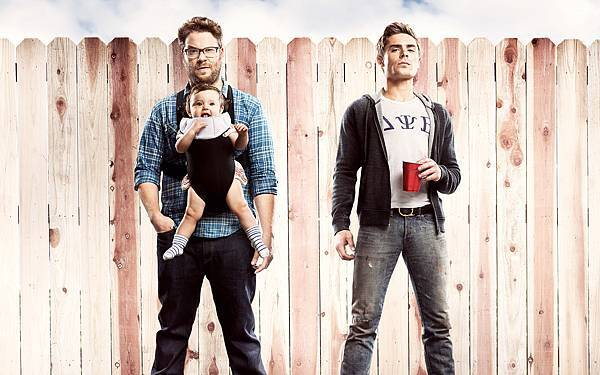 neighbors_2014_movie-wide__140508190958.jpg