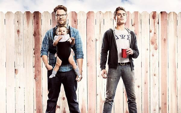 neighbors_2014_movie-wide__140508190958.jpg