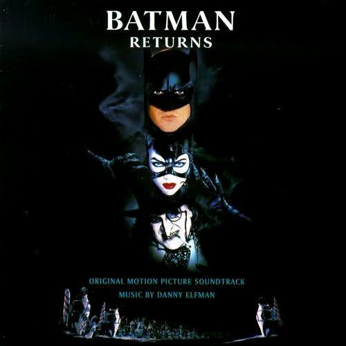 Batman_Returns_Soundtrack.jpg