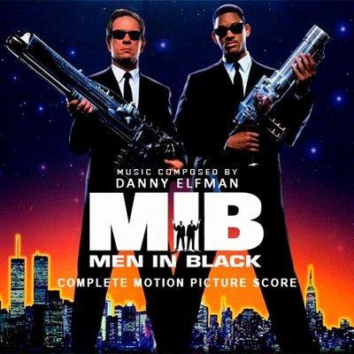 Men-In-Black-Original-Soundtrack-cover.jpg