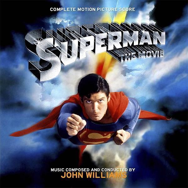 Superman2_2.jpg