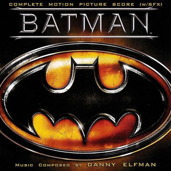 batman-5106008ccf5cf.jpg