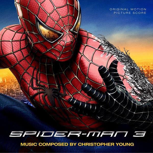 spiderman3cover.jpg