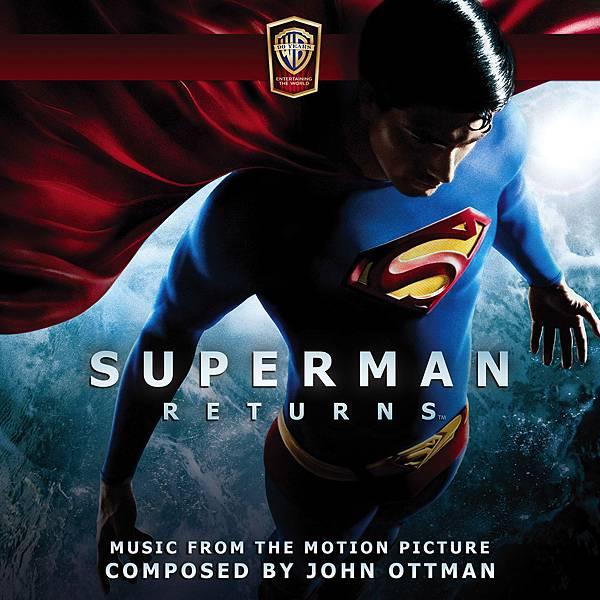 supermanreturns-cover.jpg