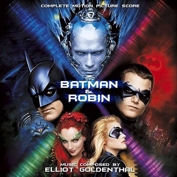 batman robin frontsmall-700x700.jpg