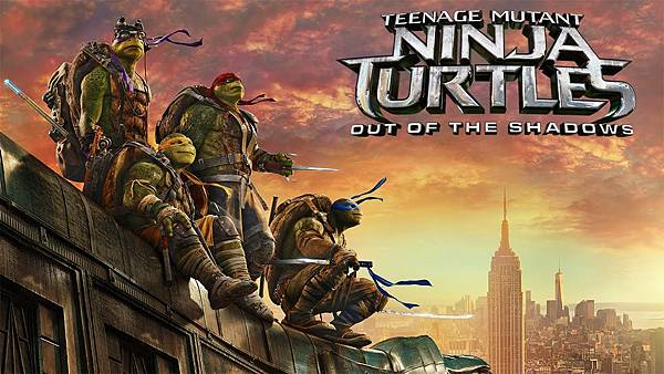 Teenage-Mutant-Ninja-Turtles-Out-of-the-Shadows-Trailer-2-Paramount-Pictures-UK.jpeg