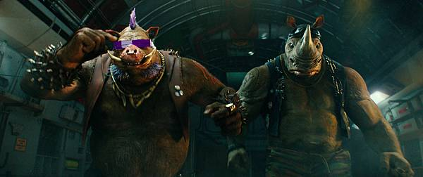 teenage-mutant-ninja-turtles-out-shadows-bebop-rocksteady.jpg