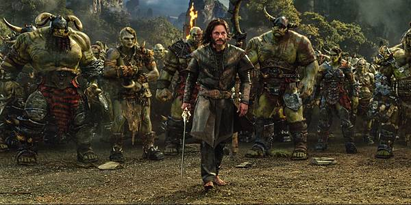 Warcraft-Movie-Anduin-and-Orcs.jpg