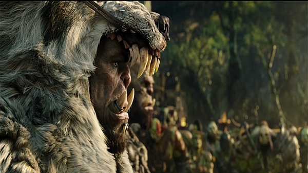warcraft-movie6-1200x675.png