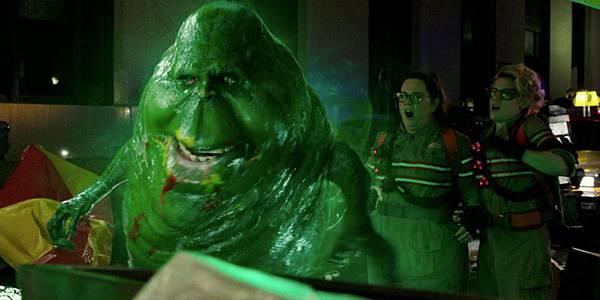 ghostbusters-2016-trailer-slimer.jpg