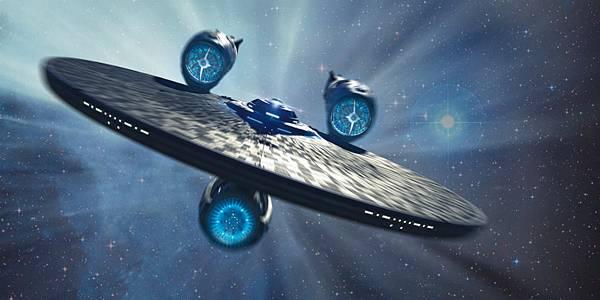 star-trek-3-beyond-trailer-star-wars.jpg