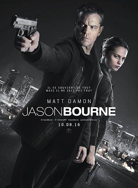 299203206-jason-bourne-poster-qDo0-qDo0-1200x1630-MT-78.jpg
