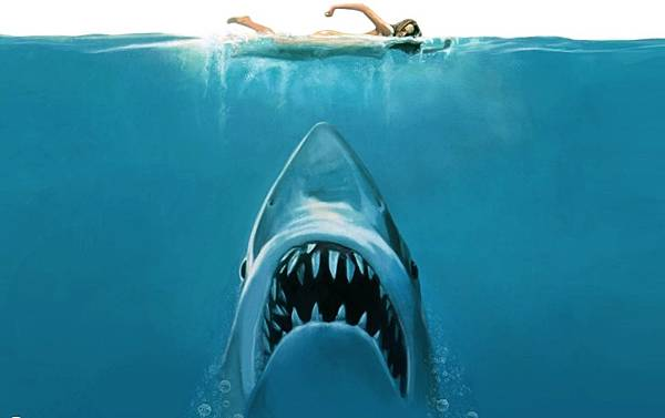 the-shallows-taps-into-our-primal-fear-here-are-4-other-shark-horrors-to-sink-your-teet-1058834.jpg