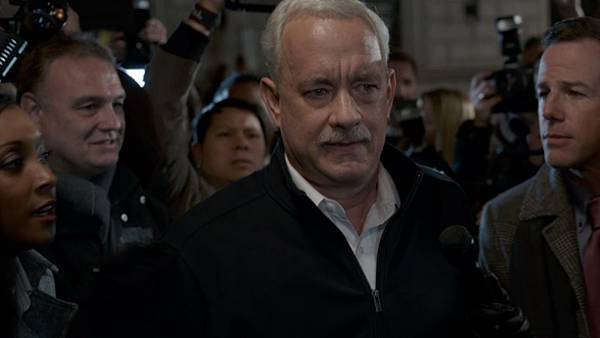 sully-tv-spot-7-hd.jpg