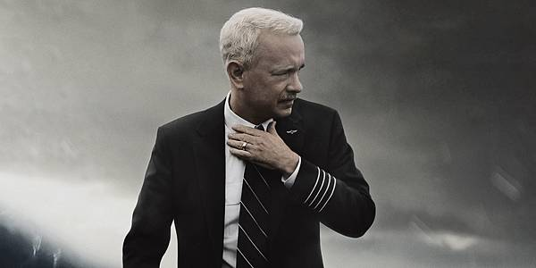 sully-movie-trailer-tom-hanks.jpg