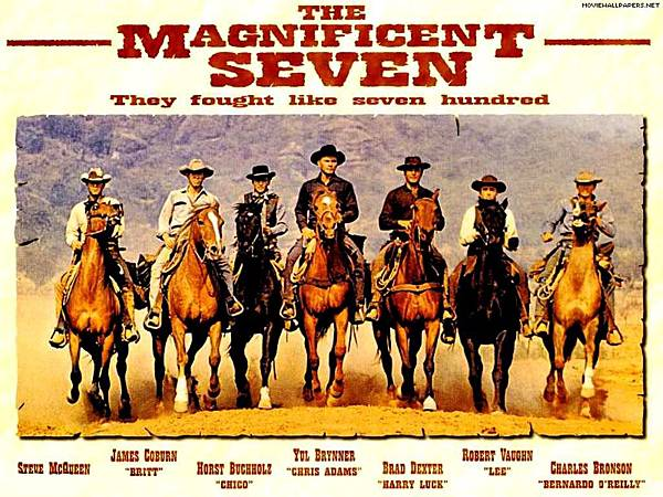 The-Magnificent-Seven-2016-Full-Movie-Watch-Online.jpg