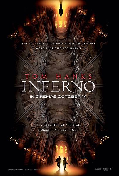 inferno-movie-2016-poster-international.jpeg