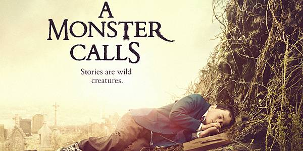 a-monster-calls-2016-trailers-posters.jpg