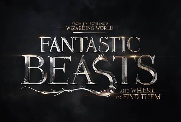 fantastic_beasts_4_0.jpg