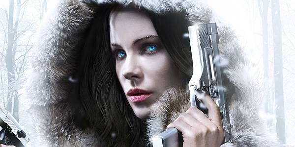 Underworld-Blood-Wars-Official.jpg