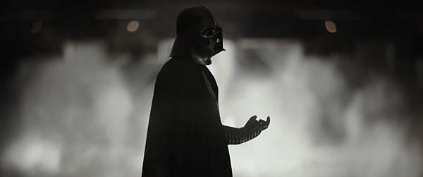 rogue-one-a-star-wars-story-international-trailer-2-darth-vader.jpg