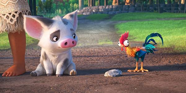 pua and heihei moana disney.jpg