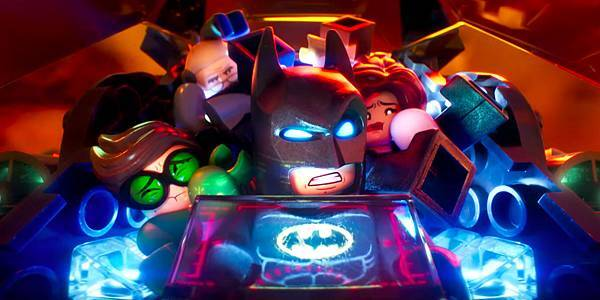 The-Lego-Batman-Movie-Trailer-4-Ride.jpg