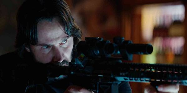 John-Wick-Chapter-2-Movie-stills.jpg