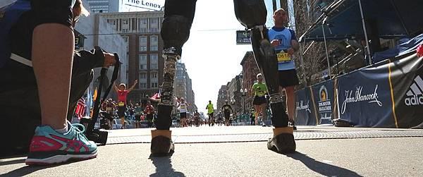 hero_Marathon-Patriots-Day-Bombing-2016.jpg