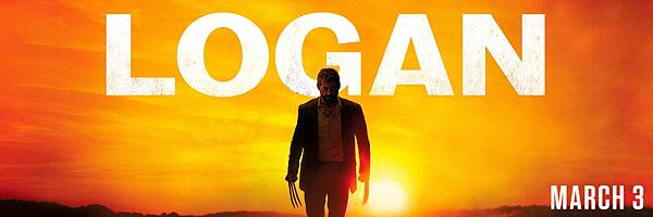 logan-film-header-front-main-stage.jpg