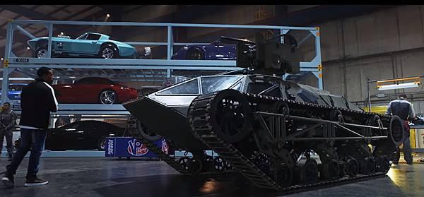 Furious-8-trailer-2.png