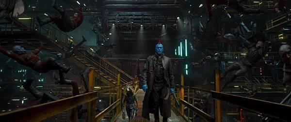 Guardians-of-the-Galaxy-Vol.-2-Rocket-and-Yondu-e1476895483196.jpg
