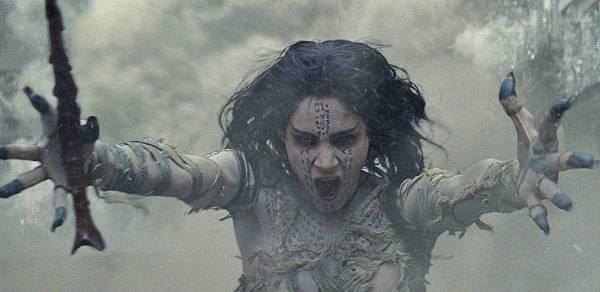 The-Mummy-2017-Movie-Photos-and-Stills.jpg
