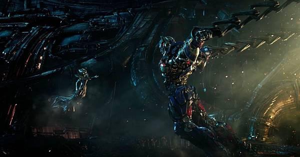 transformers-last-knight-13.jpg