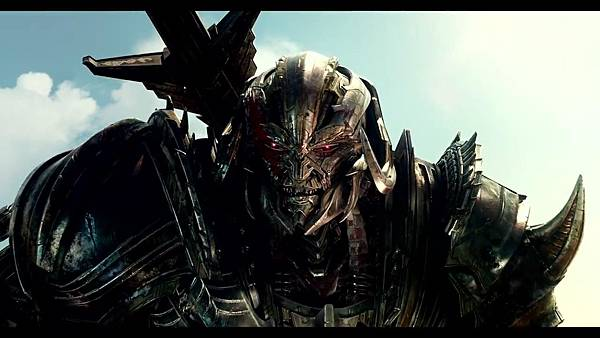 Transformers-The-Last-Knight-Theatrical-Trailer-2.jpg