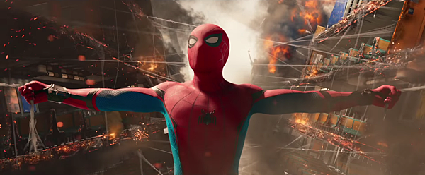 spider-man-homecoming-movie-screencaps-21.png