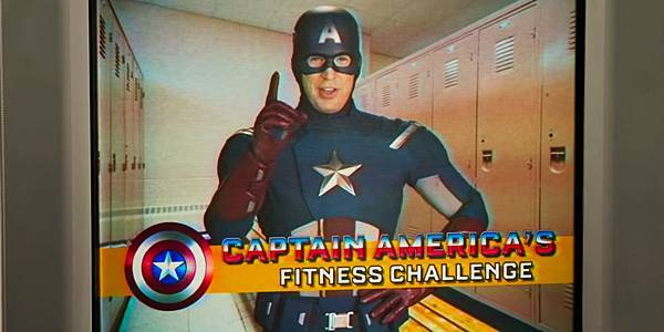 Captain-Americas-Fitness-Challenge-in-Spider-Man-Homecoming.jpg