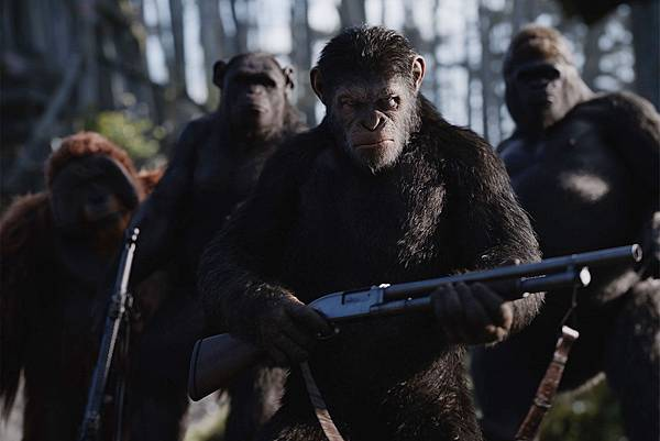 War_of_the_Planet_of_the_Apes_Movie_Review_3_1500015976887.jpg
