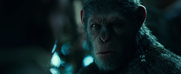 war-for-the-planet-of-the-apes-movie-.png